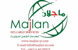 Magellan International Freight Services